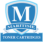 Maritime Toner Cartridges
